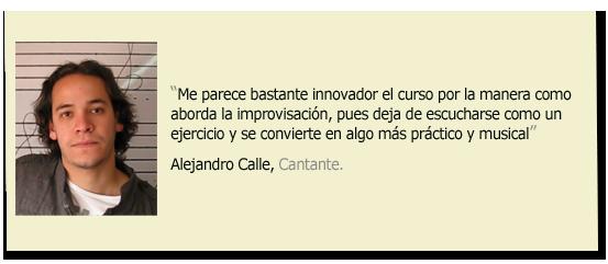 alejandro_calle_testi_copia