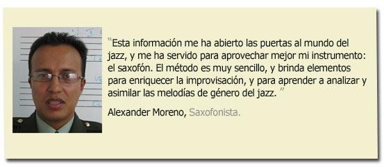 alexander_moreno_testi_copia