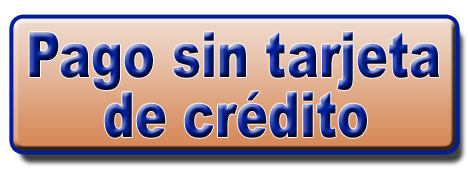 boton_pago_sin_tarjeta_copia