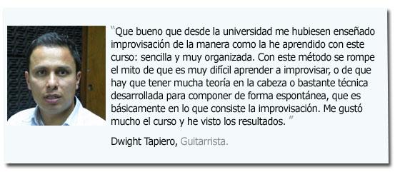 dwight_tapiero_testi_copia
