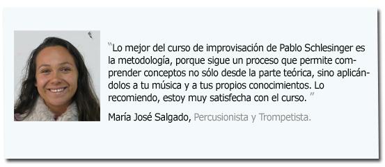 maria_jose_testi_copia